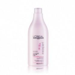 L'oréal professionnel Vitamino Color A-OX Kondicionieris krāsotiem matiem