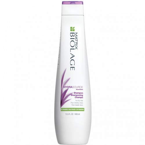 Biolage Biolage hydrasource šampūns 250ml