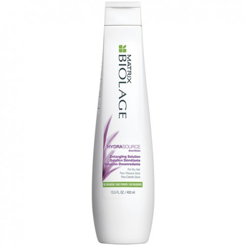 Biolage Biolage hydrasource Matu kondicionieris 200ml