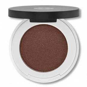Lily lolo Pressed eye shadows acu ēnas (krāsa – i should cocoa) 2g