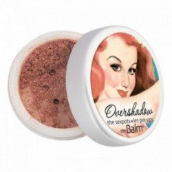 theBalm The balm overshadow acu ēnas (if youre rich, im single) 10.2gYou Buy, I\'ll Fly