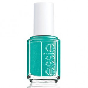 Essie Naughty nautical nagu laka 13.5ml