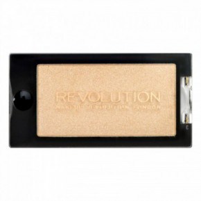 Makeup revolution Eyeshadow base! acu ēnām