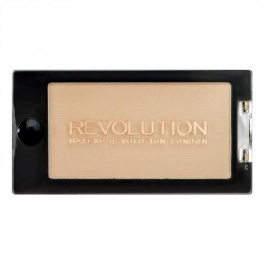 Makeup revolution Eyeshadow touch me acu ēnām