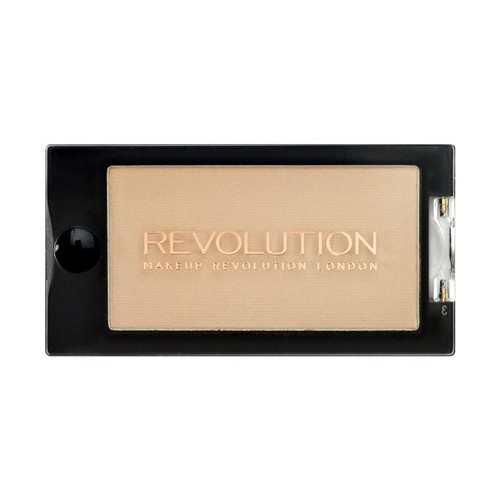 Makeup revolution Eyeshadow touch me acu ēnām