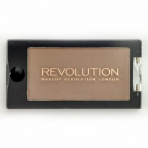 Makeup revolution Eyeshadow i remember acu ēnām
