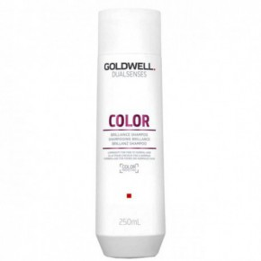 Goldwell Dualsenses color brilliance Šampūns krāsotiem matiem 250ml