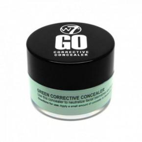 W7 cosmetics W7 go corrective lavender korektors 7g