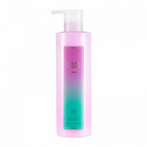 Holika holika Perfumed body lotion - blooming ķermeņa losjons 390ml