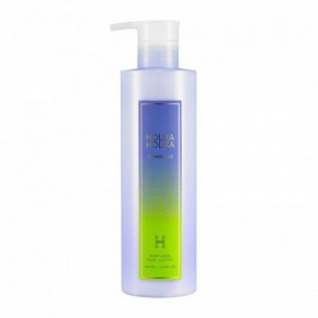 Holika holika Perfumed body lotion - sparkling ķermeņa losjons 390ml