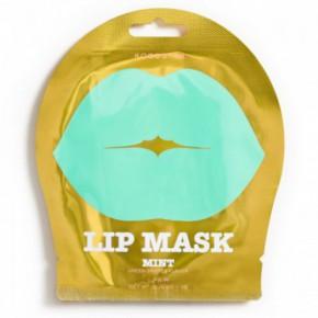 Kocostar Lip mask mint lūpu maska 3g