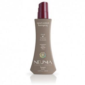 Neuma Neucontrol hairspray Matu laka (bez gāzes) 200ml