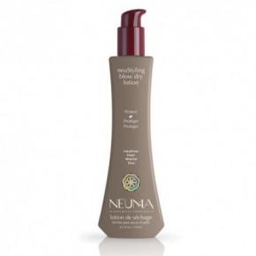 Neuma Neustyling protect blow dry lotion Veidošanas losjons, lietošanai pirms matu žāvēšanas 250ml