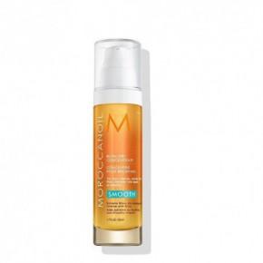 Moroccanoil Blow Dry Concentrate Līdzeklis nepaklausīgu matu žāvēšanai 50ml