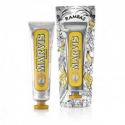 Marvis Limited edition rambas zobu pasta 75ml