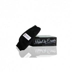 MakeUp Eraser Black salvetīte grima tīrīšanai