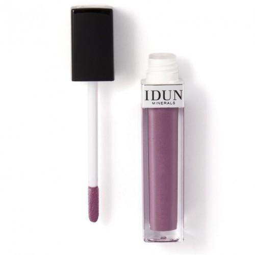 IDUN Lūpu spīdums 6ml