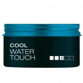 Lakme K.Style Water Touch Elastīgas fiksācijas matu vasks 100ml