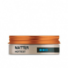 Lakme K.Style Matter Matēts matu vasks 50ml
