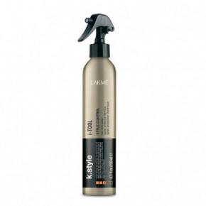 Lakme K.Style I-Tool Karstuma aizsargājošs izsmidzināms matu līdzeklis 250ml