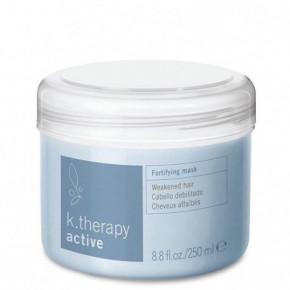 Lakme K.Therapy Active Atjaunojoša matu maska 250ml