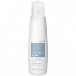 Lakme K.Therapy Active Losjons pret matu izkrišanu 125ml