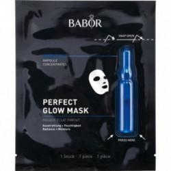 Babor Perfect Glow Mask Mitrinoša sejas maska 1vnt