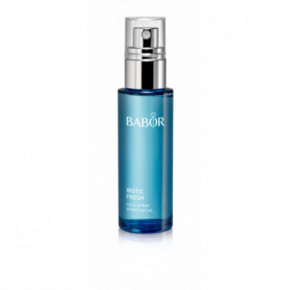 Babor Biotic Fresh Face Spray Sprejs 50ml
