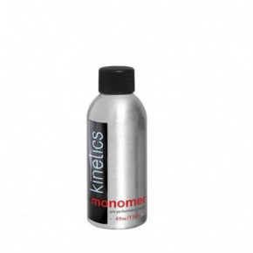Kinetics K-Monomer Akrila šķidrums 118ml