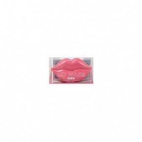 Kocostar Lip Mask Hidrogela lūpu maska 20gab.