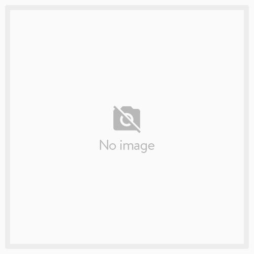 IROHA Black Tissue Detox Facial Mask Charcoal Attīroša sejas maska ar oglekļu, papīra 23ml