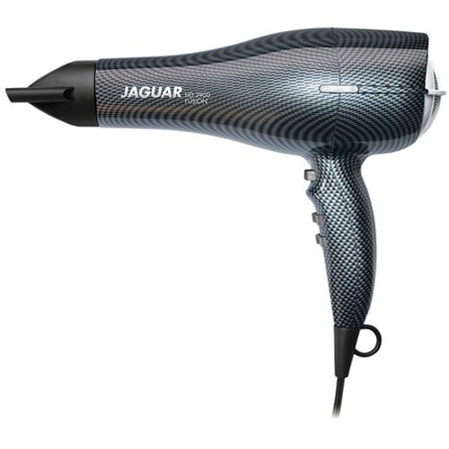 Jaguar HD 3900 Matu fēns