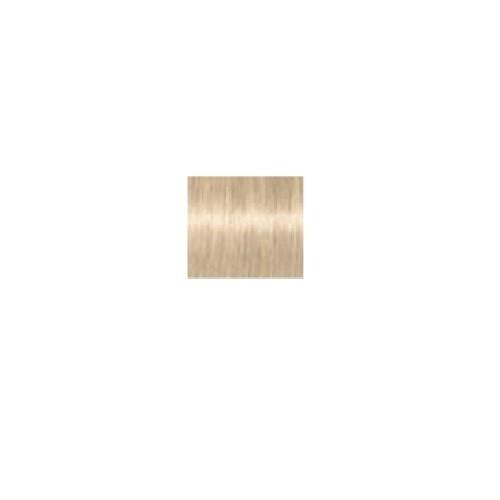 Schwarzkopf Igora Royal Highlifts Permanentā matu krāsa vēsiem blondiem toņiem 60ml