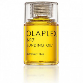 Olaplex No.7 Bonding Oil Eļļa 30ml