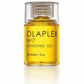 Olaplex No.7 Bonding Oil Eļļa 30ml