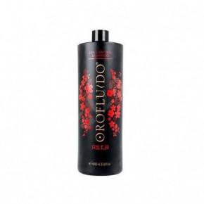 Orofluido Asia Šampūns nepaklausīgiem, visiem matu tipiem 1000ml