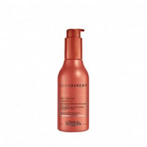 L'Oréal Professionnel Inforcer Leave-In Cream Stiprinošs krēms pret matu lūšanu 150ml