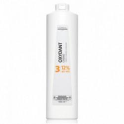 L'Oréal Professionnel Oxydant Creme Stabilised Cream Developer Oksidējoša emulsija