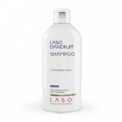 Crescina Labo Specific Dandruff Shampoo Speciāls šampūns pret blaugznām, Sievietēm 200ml