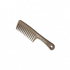 NEUMA Brown Detangling Comb Matu ķemmes 1gab