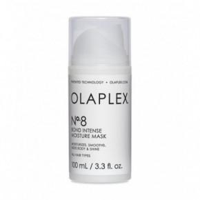 Olaplex No. 8 Moisture Mask Mitrinoša matu maska 100ml