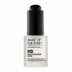 Make Up For Ever HD Elixir Instant Radiance Mitrnošs serums
