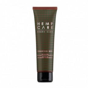 Hemp Care Shaving Gel Skūšanas želeja 150ml