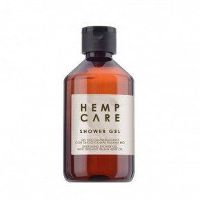 Hemp Care Shower Gel Uzmundrinoša dušas želeja 250ml