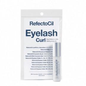 RefectoCil Refill Glue Līme 4ml