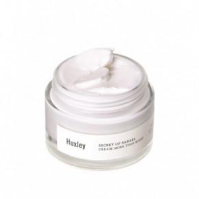 Huxley More Than Moist Cream Sejas krēms 50ml