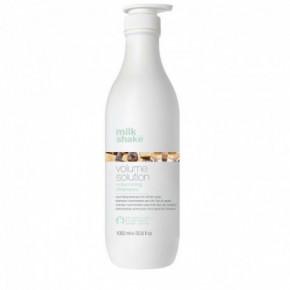 Milk_shake Volume Solution Šampūns matu apjomam 1000ml