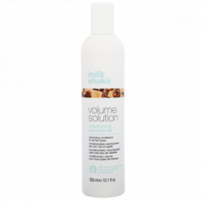 Milk_shake Volume Solution Kondicionieris matu apjomam 300ml
