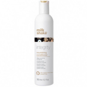 Milk_shake Integrity System Nourishing Conditioner Barojošs kondicionieris 300ml
