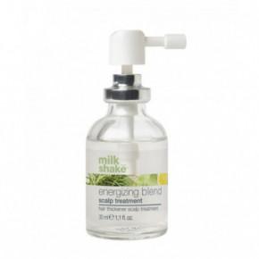 Milk_shake Energizing Blend Hair Thickener Biezumu sniedzošs izsmidzināms līdzeklis matiem 30ml
